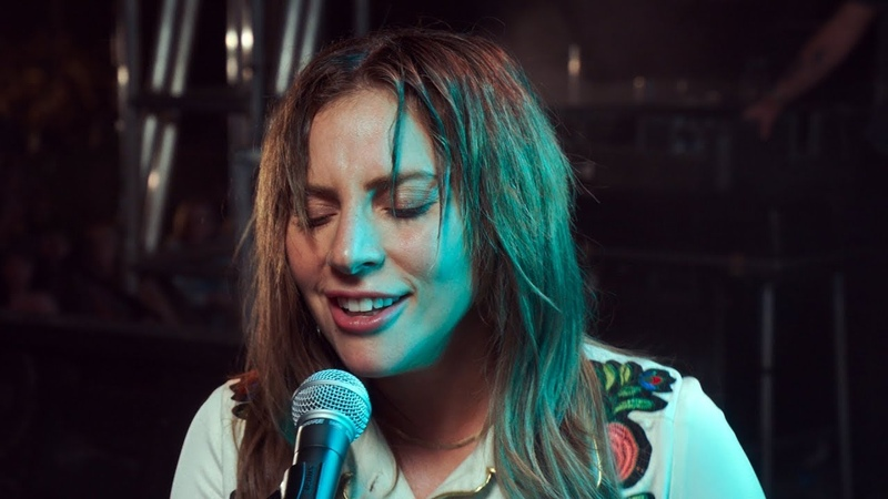 A Star Is Born: Always Remember Us This Way | UHD HDR