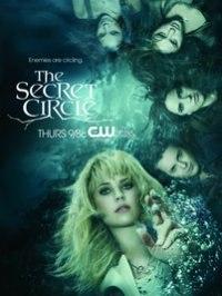 The Secret Circle / ������ ����