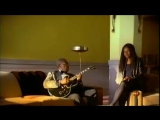 B.B.King - The Thrill Is Gone ft.Tracy Chapman 1080