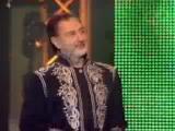За Беларусь! (ОНТ, 2006) ВИА
