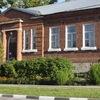 Zadonskaya-Biblioteka Zadonsk