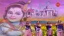 Beautiful Shri Krishna Bhajan 'Mera Dil To Deewana Ho Gya'