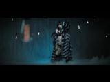Импульсы - Елена Темникова (Премьера клипа, 2016)