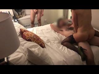 Порно классика муж, смотреть онлайн секс фильм медсестер россия