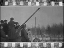 Битва за Москву. Ноябрь 1941 года