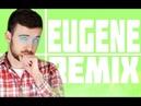 EugeneSagaz УДАР Remix