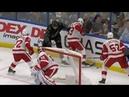 Nikita Kucherov 32nd goal Кучеров 32 ая шайба