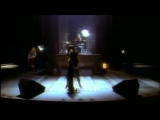 Aerosmith - Janies Got A Gun