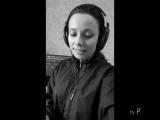 Песня для Аллы Борисовны Пугачевой