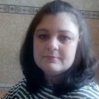 Елена Косинская