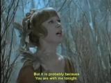 Дуэт Эмилии и Трактирщика - Ах, сударыня, вы, верно, согласитесь (Кф ''Обыкновенное чудо'')