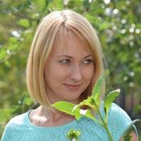 Вероника Грачева