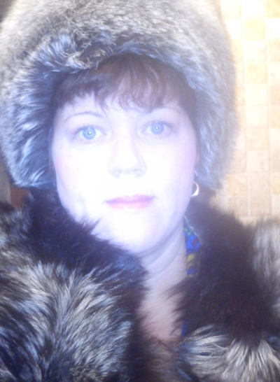 Катерина Щербелева, 29 апреля 1976, Барабинск, id190879588