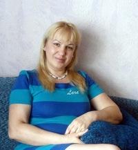 Лара Абрамова, 4 января , Санкт-Петербург, id145334232