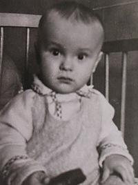 Владислав Гришаев, 20 мая 1991, Томск, id163160336