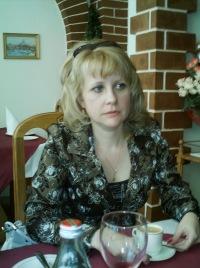 Юлия Зубарева, 21 августа 1986, Симферополь, id180789421