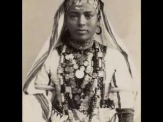 ������ � ������ �����������(1843 -1920)- Farhat Art Museum - (Balady-Dalida)