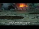 XXXTENTACION-king of the dead black goku amv
