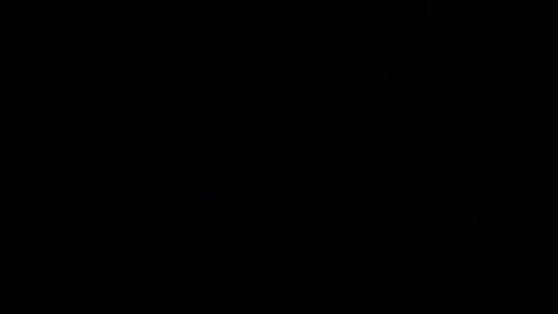 [v-s.mobi]С днем рождения! Поздравление Совы из Винни Пуха.mp4