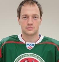 Илья Никулин, 12 марта 1982, id211087166