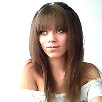 Анастасия Яшина, 26 августа , Тольятти, id43439126
