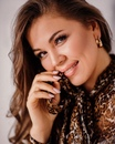 Алсу Газизова-Сруртдинова фото #19