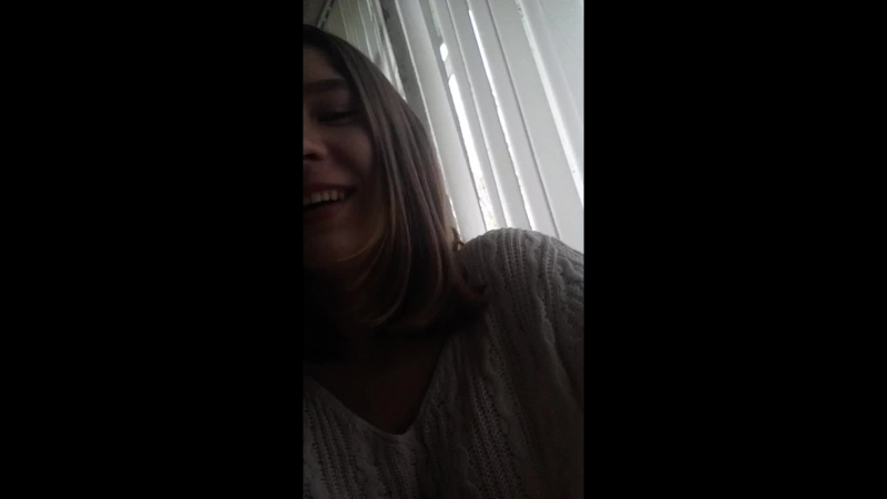 Соня Борисенко - Live
