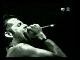 Lamb Of God - Black Label Official Video
