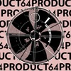 PRODUCT64 REPRODUCTION