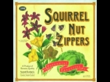 07-1-Squirrel Nut Zippers - Ghost of Stephen Foster 720