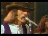 AMOS BURKE - Don Nix with Leon Russell (1971)