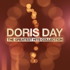Doris Day альбом The Greatest Hits Collection