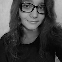 Даша Золина