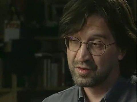 Юрий Шевчук. Интервью 1995( ZOWVcBTZmSQ
