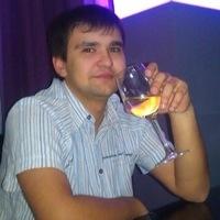 Виталий Страмбовский, 13 августа , Магнитогорск, id74949976