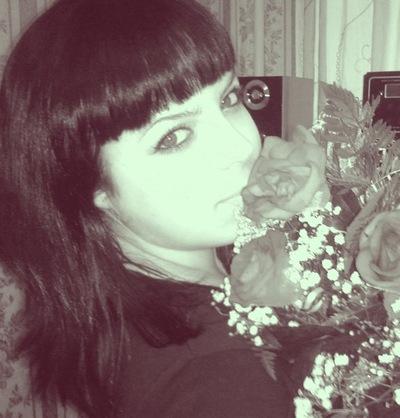 Таня Платонова, 5 февраля , Екатеринбург, id199287698