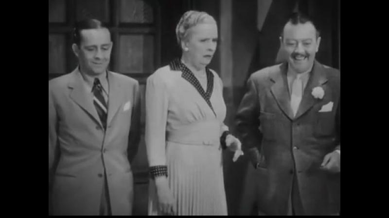Puddin Head (1941)