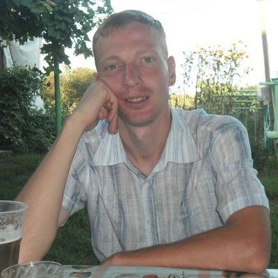 Андрей Константинов, 29 декабря 1985, Днепропетровск, id121541855