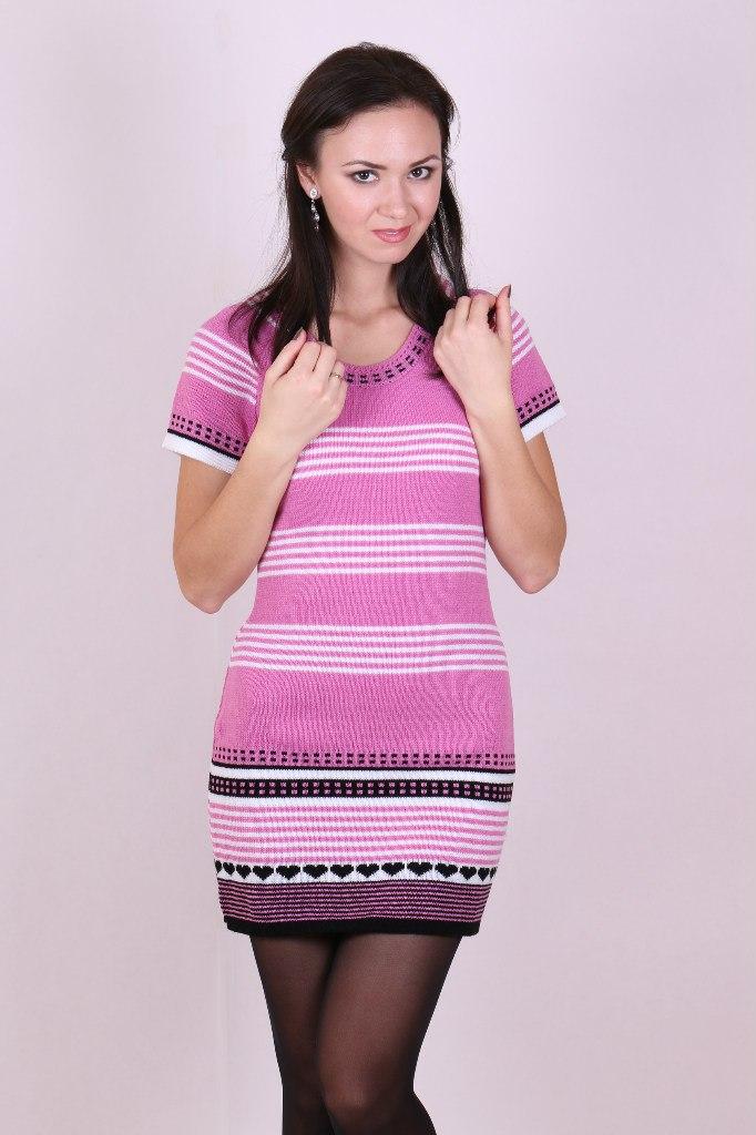 Женская вязаная одежда от производителя GUASH.  СП 2 - половина собрана!!! - Страница 2 FQ-ix0XBiLM