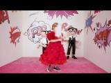 Dolce&Gabbana Bambino