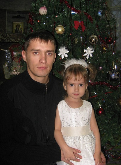 Дмитрий Рыжков, 27 февраля 1987, Новосибирск, id31373074