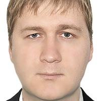 Александр Рамиев фото