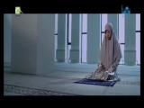 Намаз для женщин по мазхабу имама Абу Ханифы (Да будет доволен им Аллах)