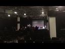 Первое заседание кредиторов ПАО БАНК «ЮГРА»
