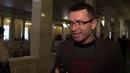 Віктор Романюк про законопроект № 2431 а щодо регулювання ринку небанківських фінансів