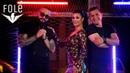 Soni Malaj feat Agon Amiga Daim Lala Ta Fala Official Video 2019