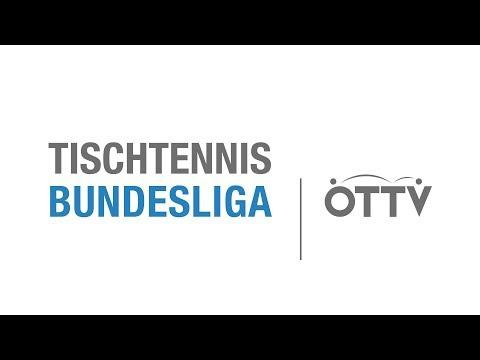 SG Stockerau gegen Badener AC - Herbst 2018/19 Runde 7