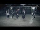 EXO 엑소 '으르렁 Growl ' MV Korean Ver 720 X 1280 mp4
