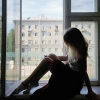 Анжелика Петровская