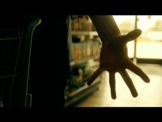 American Horror Story Apocalypse 8x04 Promo